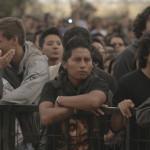 Quitofest 2015: Fuerza para aguantar