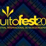 Cartel Oficial Quitofest 2015