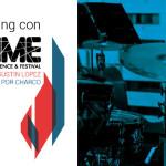Un encuentro para conocer y participar del BIME