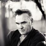 Confirmado: Morrissey en Ecuador