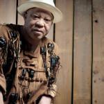 Salif Keita, la voz dorada de Africa, llega a Quito
