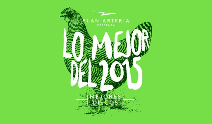 LM2015-Discos