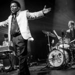 Descubre quiénes son los invitados internacionales del Ecuador Jazz 2016