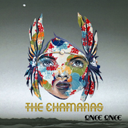 thechamans