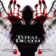 totaldeath