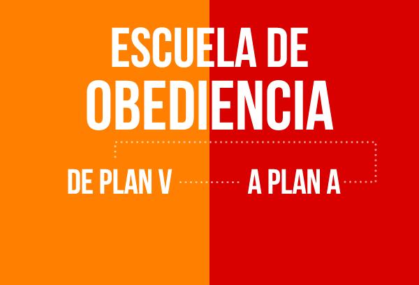 planv-a plan-e