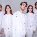 ESTEMAN: Un antihéroe pop sobrevolando Latinoamérica