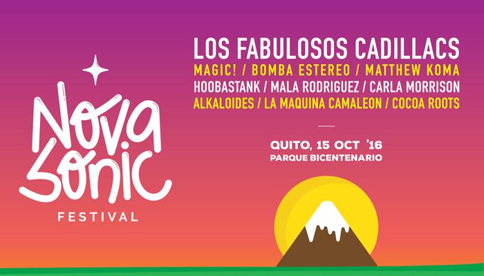 festivalnovasonic