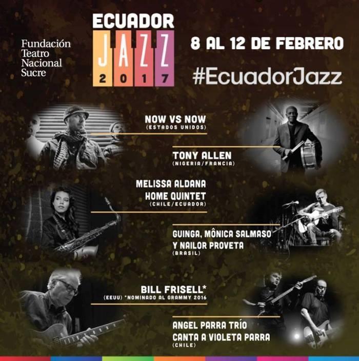 ecuadorjazz2017