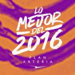 Los mejores discos del 2016 / Por Carla Vera