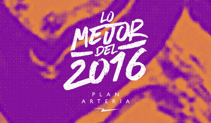 3-Mejor-2016