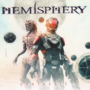 HEMISPHERY