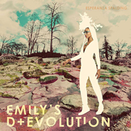 esperanza-spalding-emilys-d-evolution