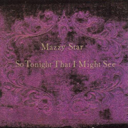 mazzy-star-so-tonight
