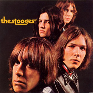 the-stooges-the-stooges