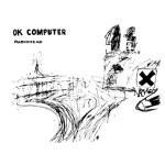 Ok Computer, 20 años no son nada: La disección ilustrada de un álbum icónico