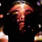 Lanzamiento: La vida en el espacio de Toño Cepeda