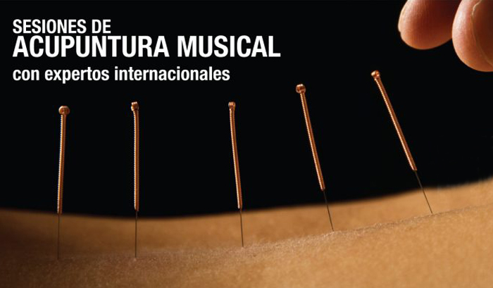 acupunturamusical