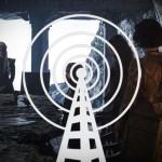 Radio Westeros. Episodio 2: Hija de Tormentas