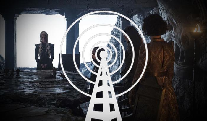 radiowesterospost2