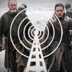 Radio Westeros. Episodio 3: La Justicia de Cersei