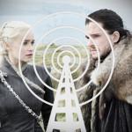 Radio Westeros. Episodio 5: Puerta del Este
