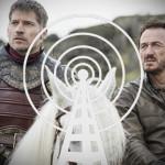 Radio Westeros. Episodio 4: Trofeos de Guerra